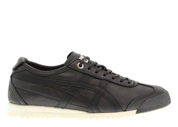 onitsuka tiger mexico 66 shoes size chart en mexico washington