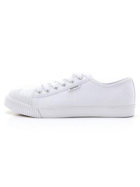 FEIYUE FE LO II sneaker - WHITE