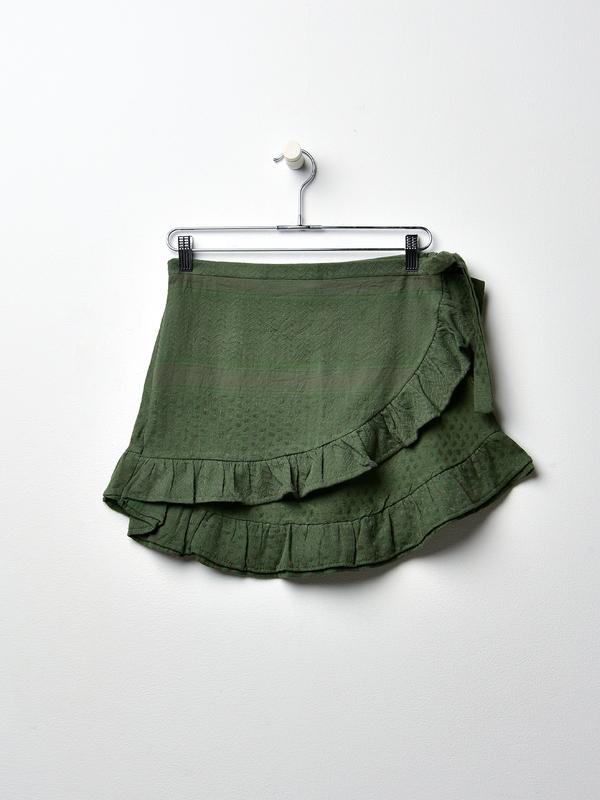 Rough Studios Sadie Skirt