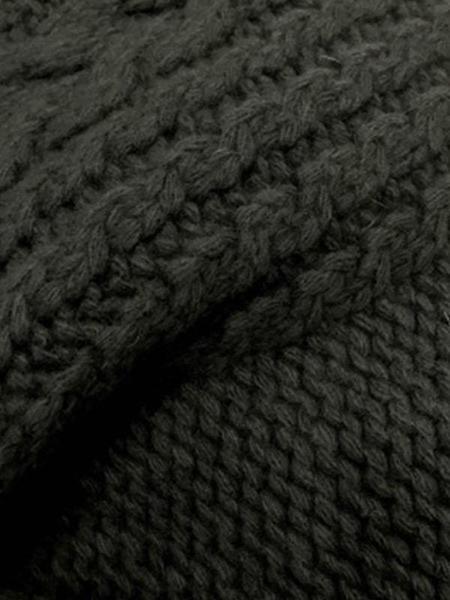 A.BELL D.W LONG Knit