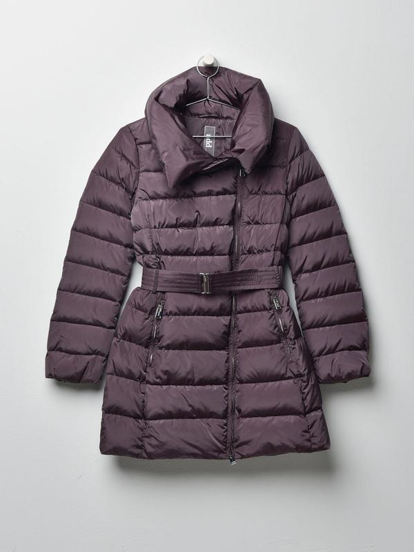 bc2e9cca72d ADD DOWN DOWN COAT - PORPORA | Garmentory