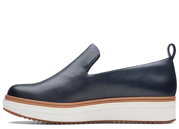 7a8e56f7448 Clarks TEADALE GENNA. sold out. Clarks