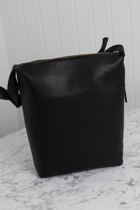 The Stowe Freya Tote Bag