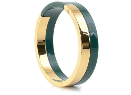 Marni Bracelet With Resin