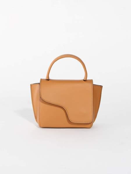 ATP Atelier Montalcino Bag