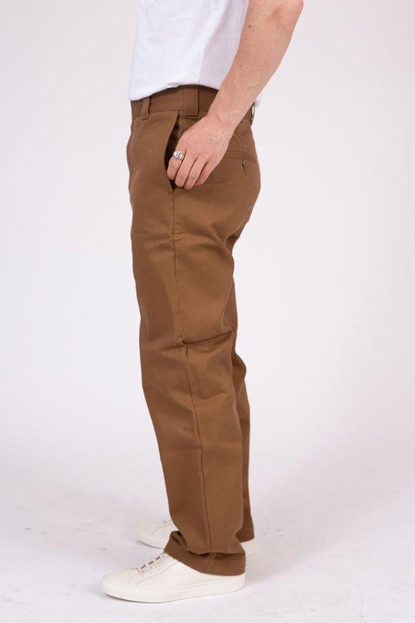 Carhartt Wip Craft Pant - Hamilton Brown