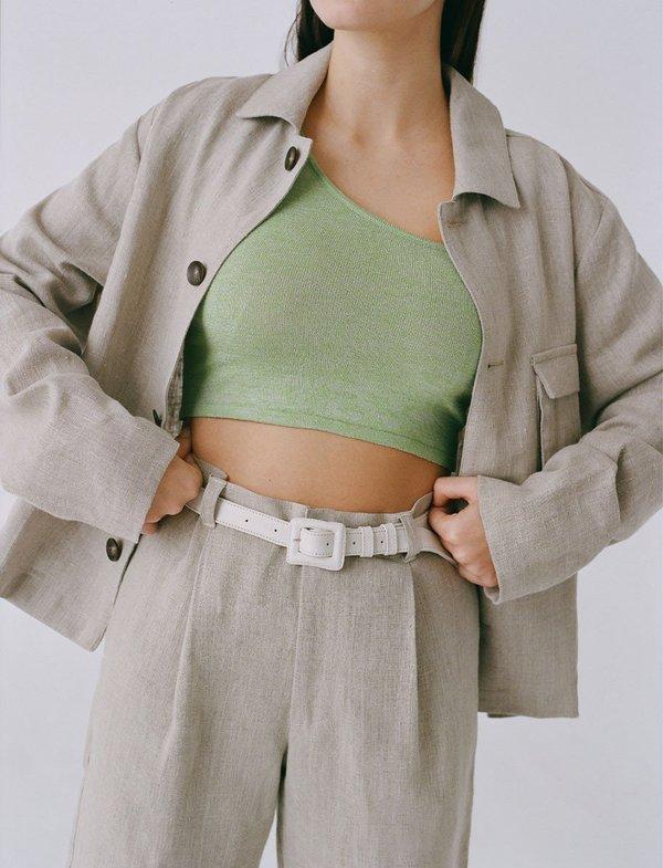 Paloma Wool Centauro Belt