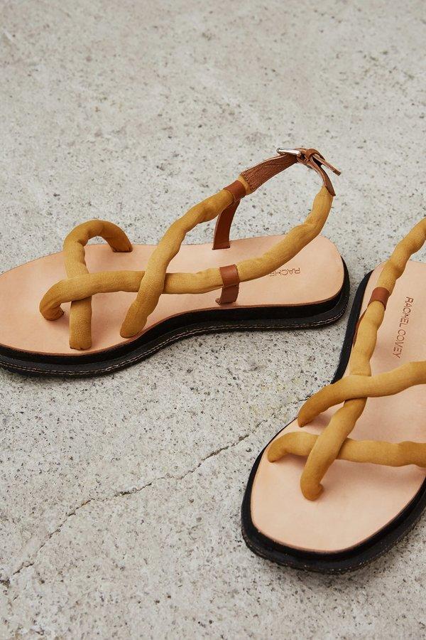 Rachel Comey Larz Sandal