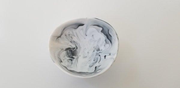 Dinosaur Designs Gelato Flow Cup