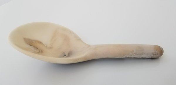 Dinosaur Designs Round Spoon