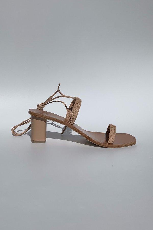 LOQ Leona Sandal