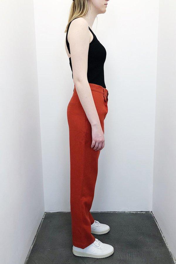 Paloma Wool Unisex Mezcal Pants