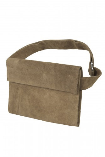 Just Female South Bag Fannypack
