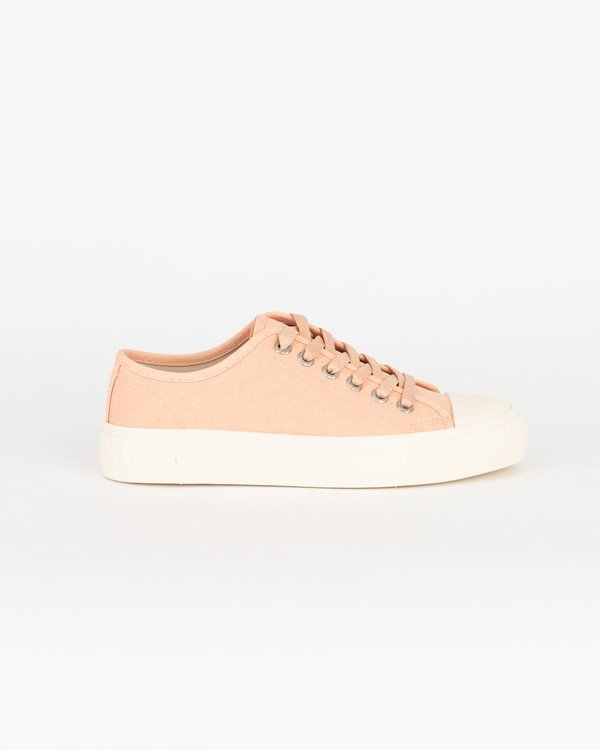 Vagabond Shoemakers Ashley Sneakers - Pink