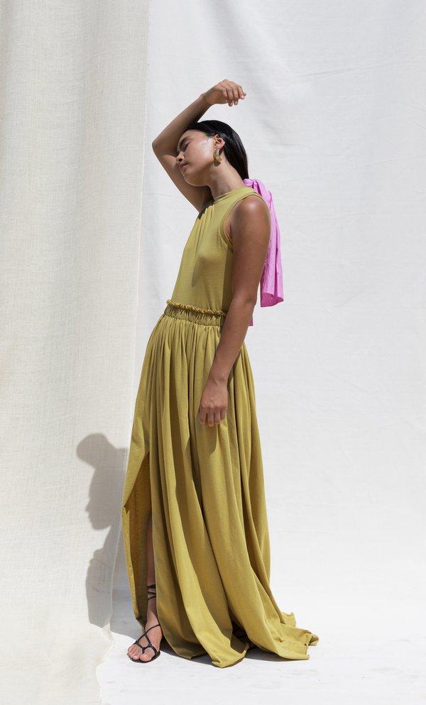 Pari Desai Amalfi Dress