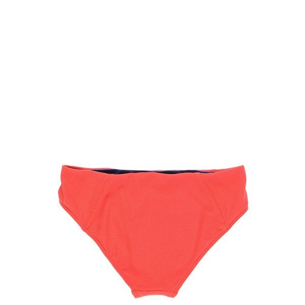LNDR Swim Bottoms - Coral