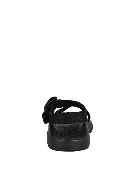 Chaco Classic Sandal - black