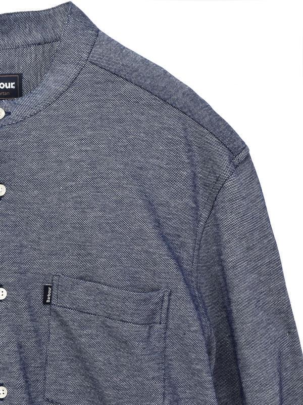 Barbour-Scafell-Shirt---NAVY-20190416103507.jpg?1555410909
