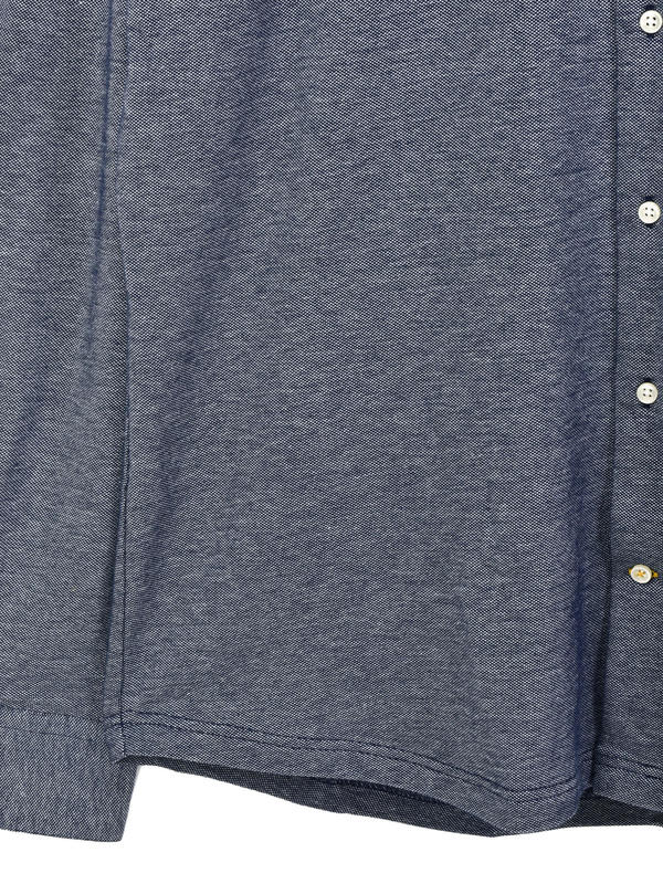 Barbour-Scafell-Shirt---NAVY-20190416103511.jpg?1555410912
