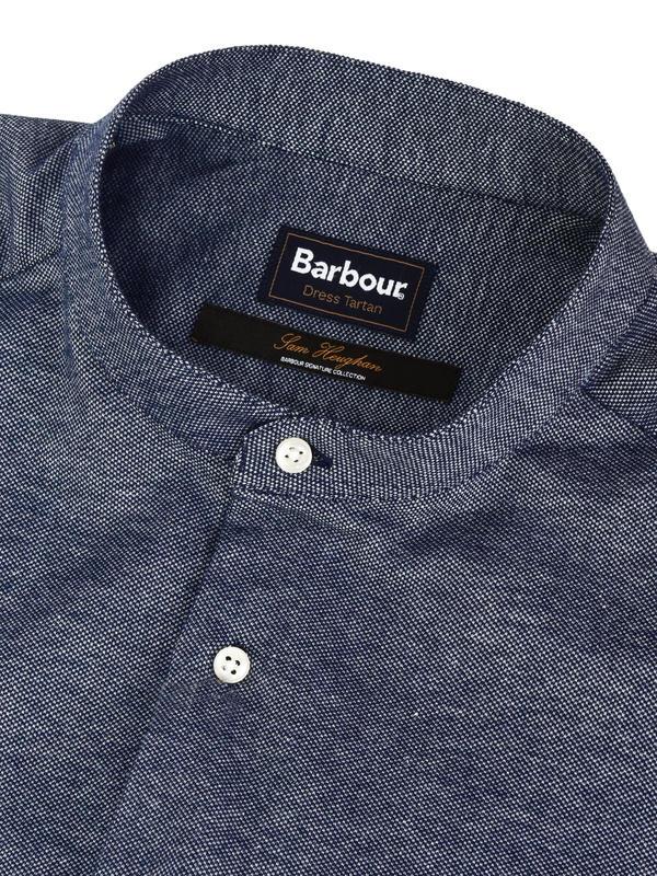 Barbour-Scafell-Shirt---NAVY-20190416103515.jpg?1555410916