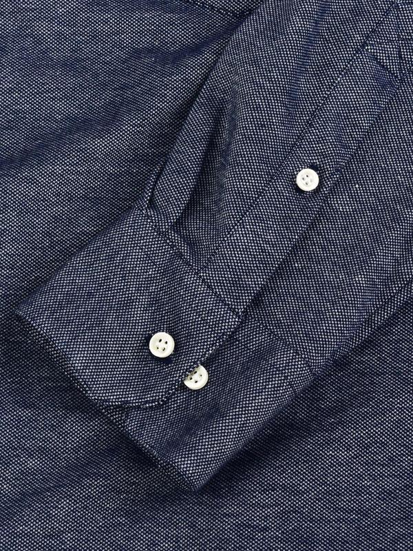 Barbour-Scafell-Shirt---NAVY-20190416103524.jpg?1555410935