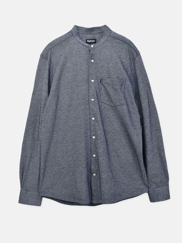 Barbour-Scafell-Shirt---NAVY-20190416103530.jpg?1555410936