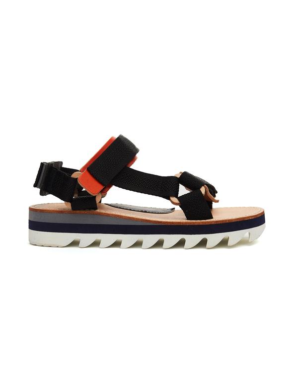 a690b30f31b6e Hender Scheme Webb Sandals - Multicolor on Garmentory