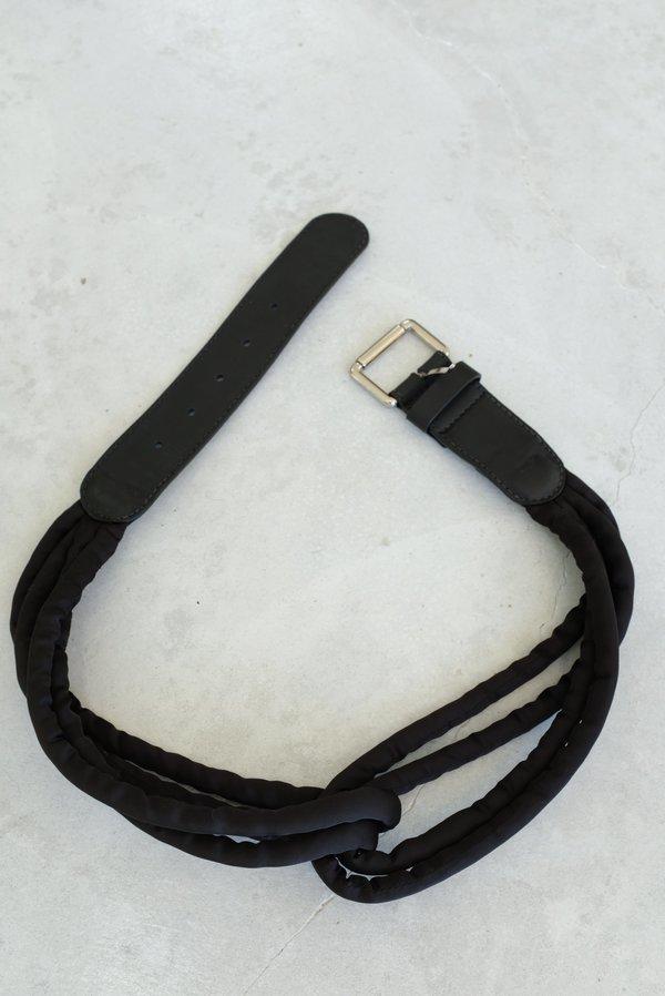 Rachel Comey Twist Belt
