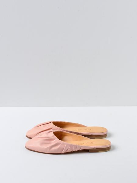 gigikoko Aphrodite - Pink Orchidea