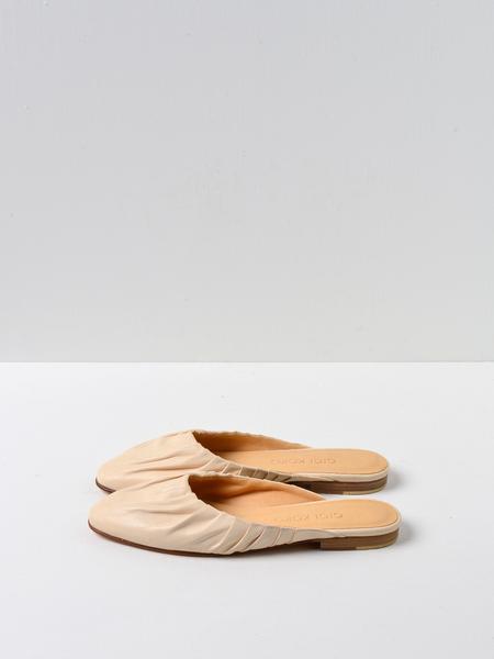 gigikoko Aphrodite - Nude Deserto