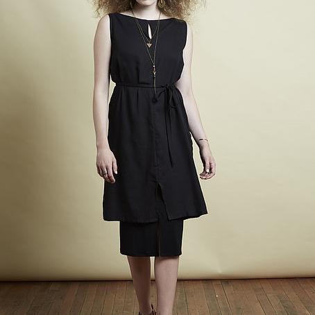 Melow Design Rosie dress
