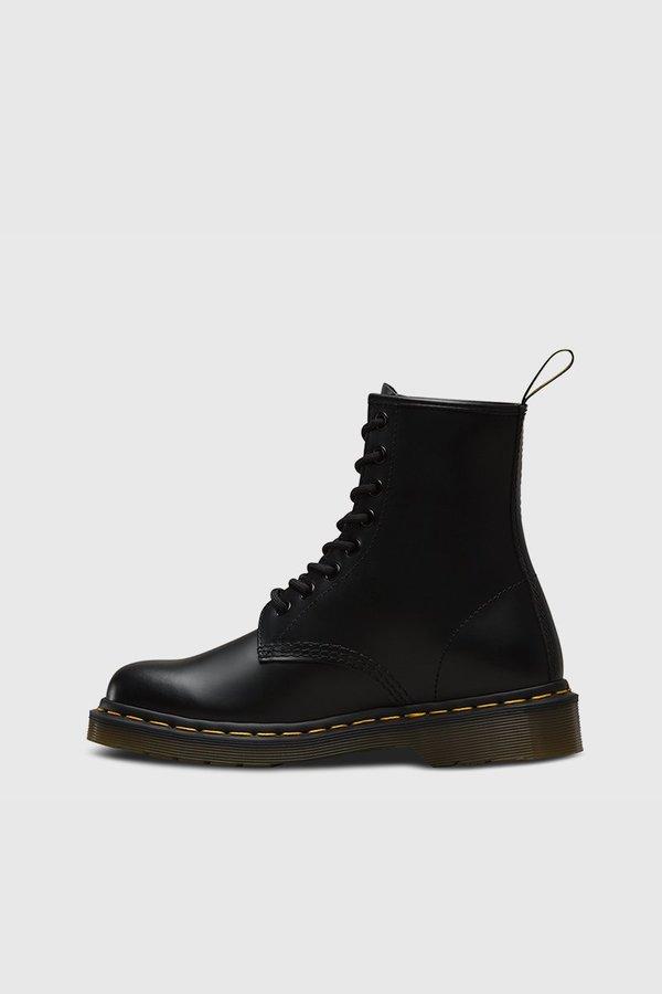 Dr. Martens 1460 Smooth - Black