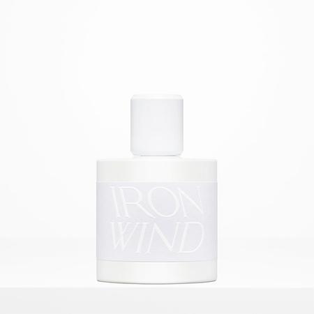 Tobali Iron Wind EDP