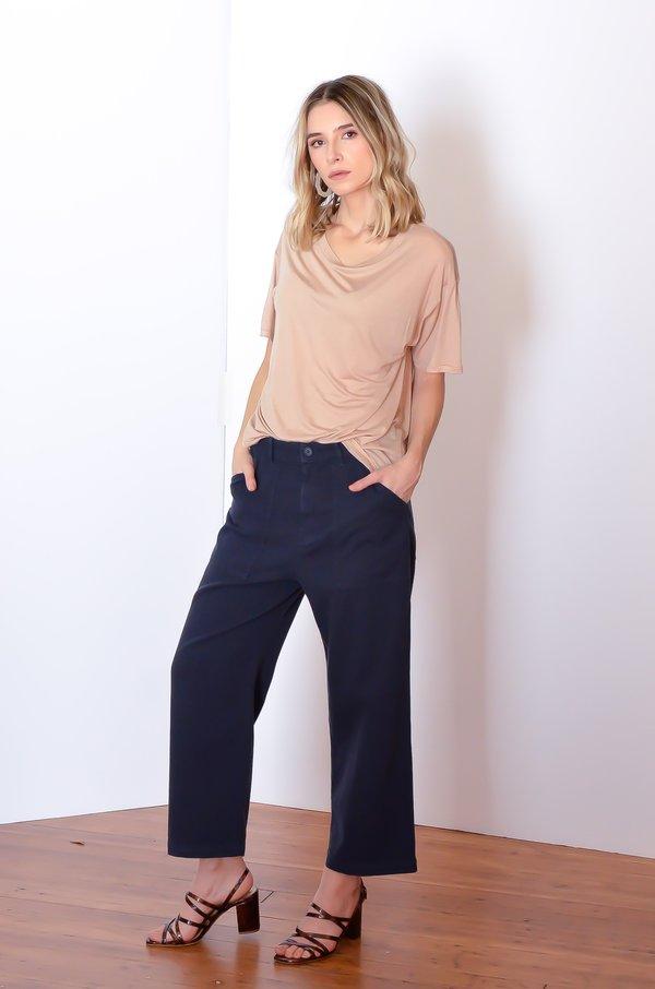 Lacausa Stella Trousers