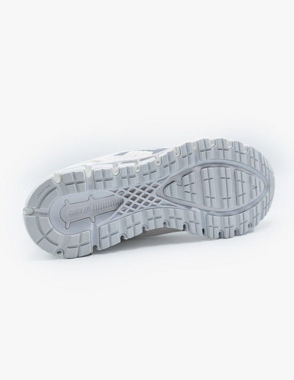 ASICS Gel Quantum 360 Knit 3 - Glacier Grey/White