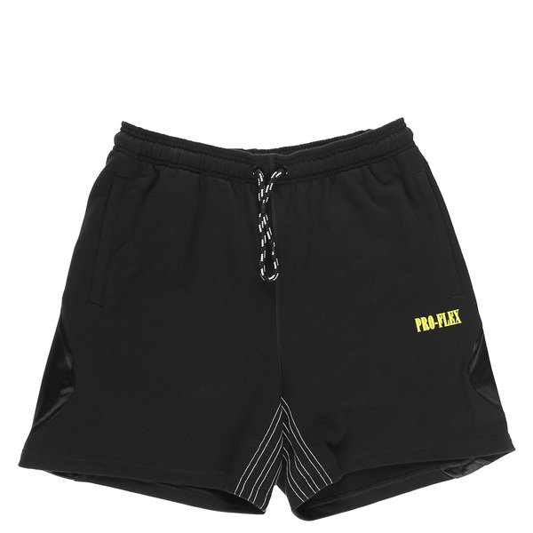 a4ca9454 UNISEX adidas Originals x Alexander Wang Body Shorts - BLACK ...