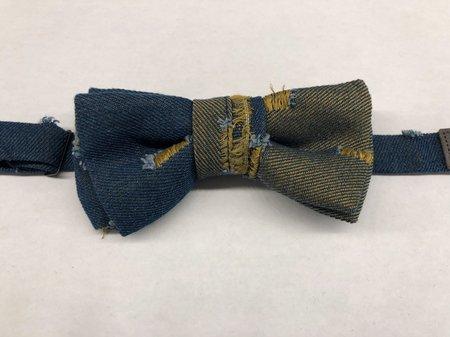 Swell Fellow Byron Bow Tie - Indigo