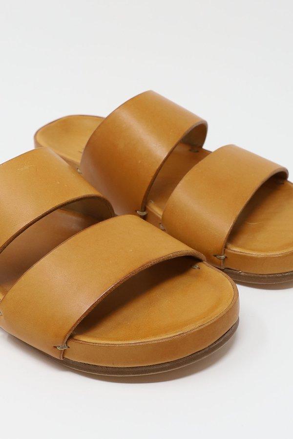 FEIT Sandal - Natural