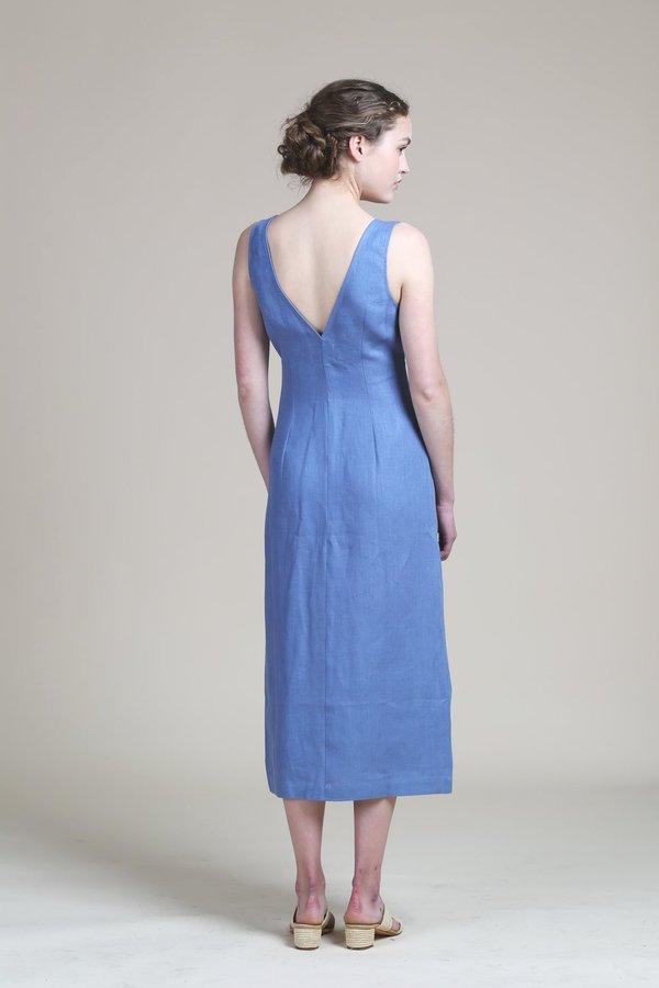 Paloma Wool Alberti Dress