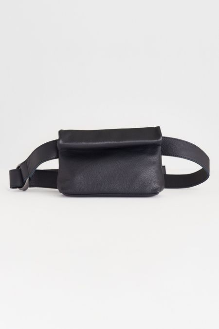 MARIE TURNOR BELT SACK