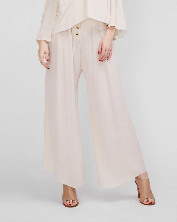 INGA-LENA The Veiga Pant - Blush