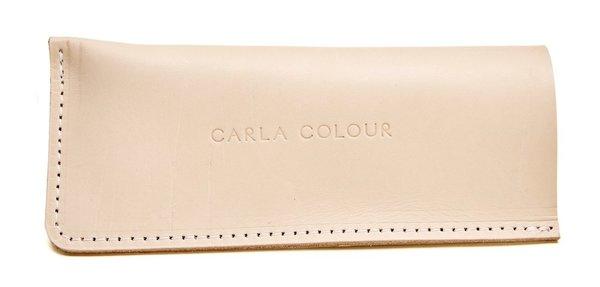 CARLA COLOUR LIND - SATELITTE/ASH