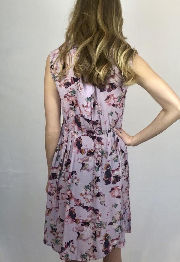 IRO Lovely Dress - Light Purple
