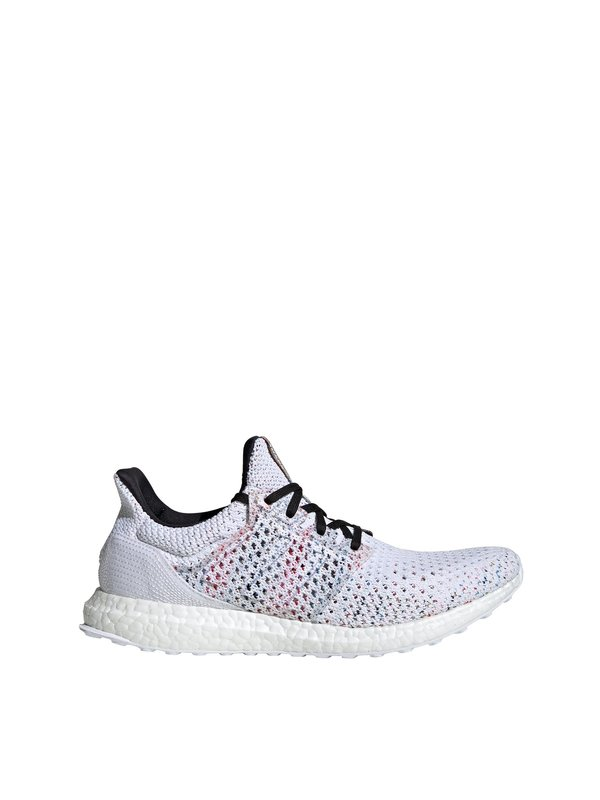 55ce861bcb2 Adidas X Missoni Ultraboost Clima - Footwear White Active Red ...