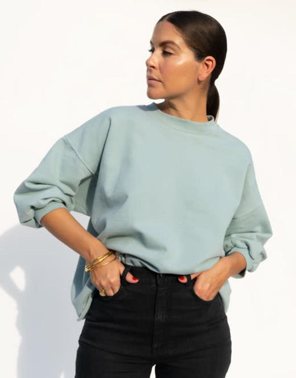 Rachel Comey Fond Sweatshirt
