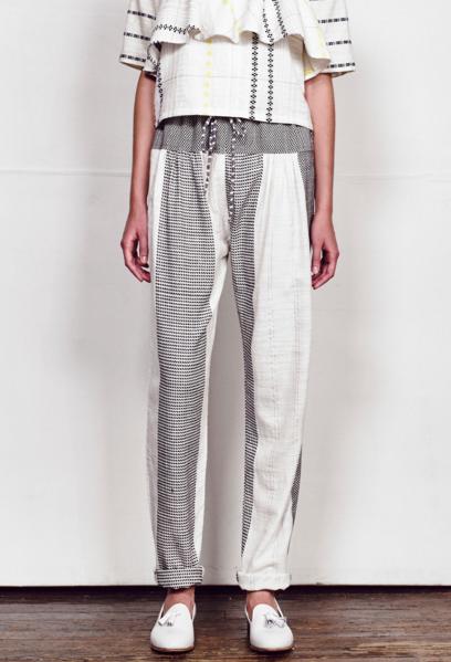 Ace & Jig Bazaar Pants
