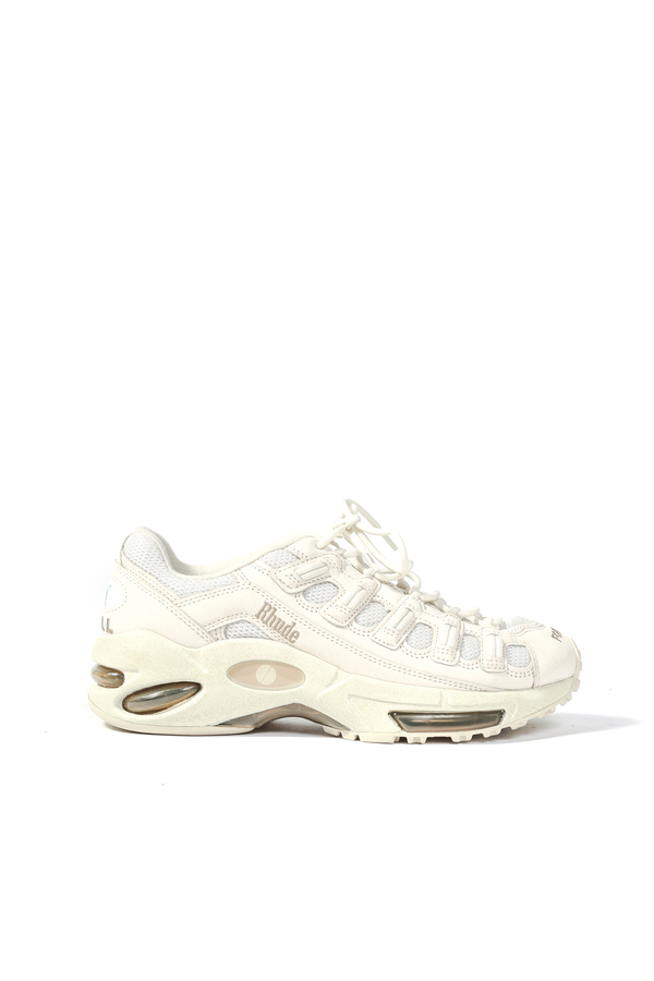 Rhude X Puma Cell Endura Sneakers Garmentory