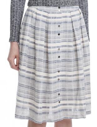 Lush Courtney Skirt