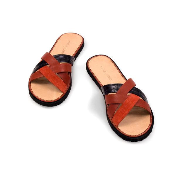Rachel Comey Wheel Sandal