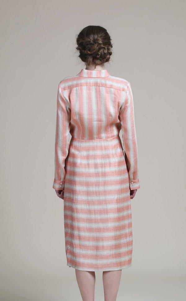 Rachel Comey Magnify Dress